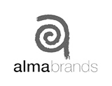 almabrands