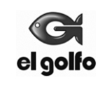 elgolfo