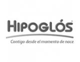 hipoglos-150x150