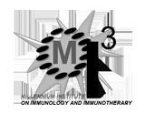 logo-bup_imii