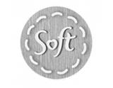 logo-soft-150x150