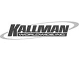 logokallman3-150x35