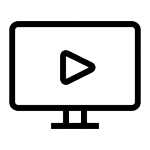 04/ Producción Audiovisual
